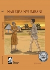 Narejea Nyumbani