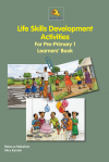 lifeskills dev.act.1 stds